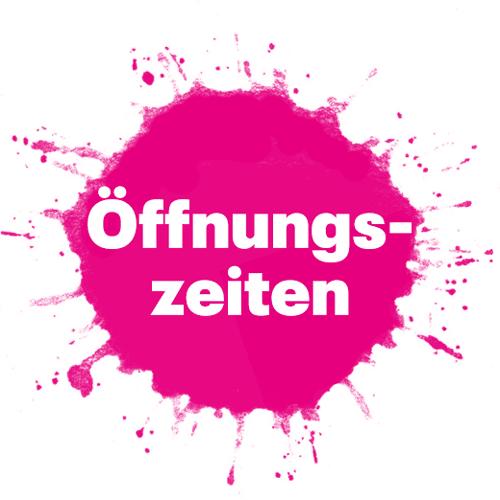 button_oeffnungszeiten.png